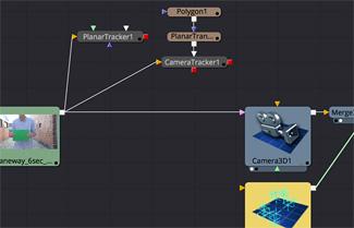 logiciel balckmagic fusion 9