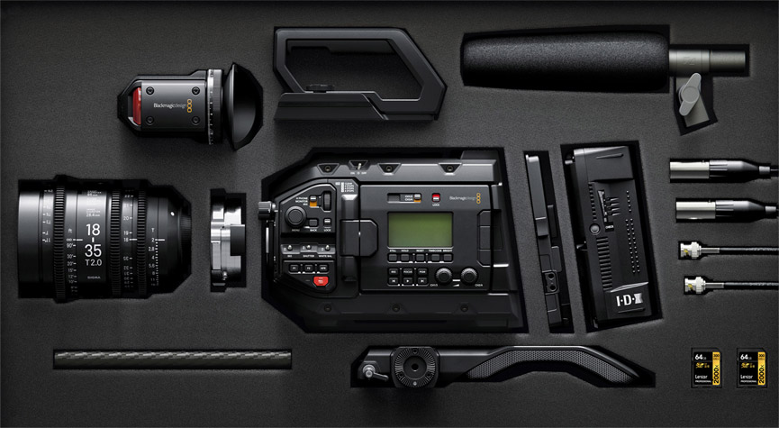 blackmagic-design-ursa-mini-pro-customiz