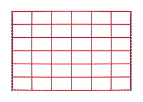 trm-50-100-mm-f1-8-dc-hsm-courbe-distors