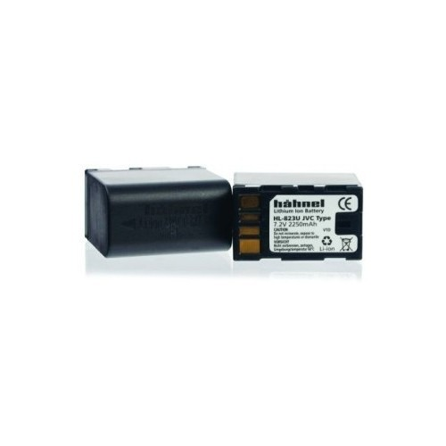Hähnel HL-823 - Batterie