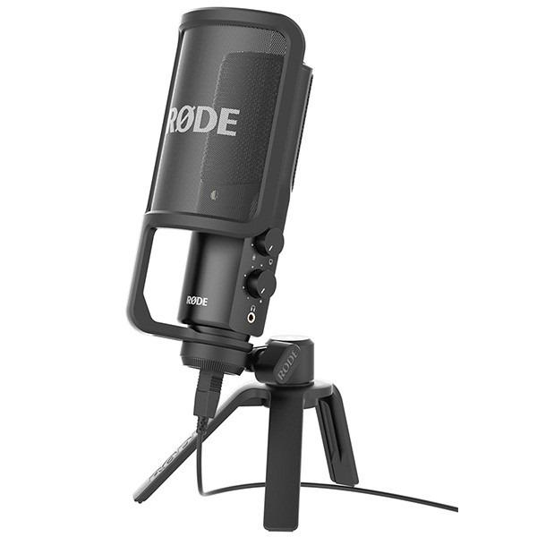 pouvez-vous brancher un microphone à l'iPad échantillons de profil de rencontre en ligne pour les femelles
