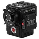 Cameras RED