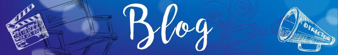 header Blog TRM