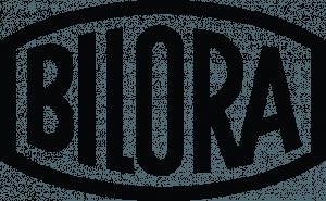 Bilora
