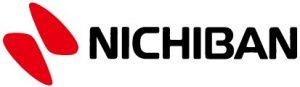 Nichiban