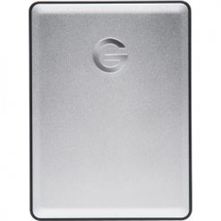 disque dur G-Technology G-Drive mobile USB 2 T