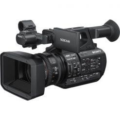 Webinar Production connectée Sony